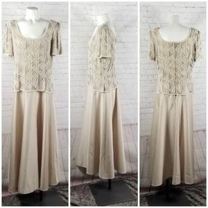 Stenay Formal Dress